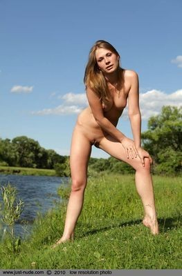 escort in Bad Waldsee